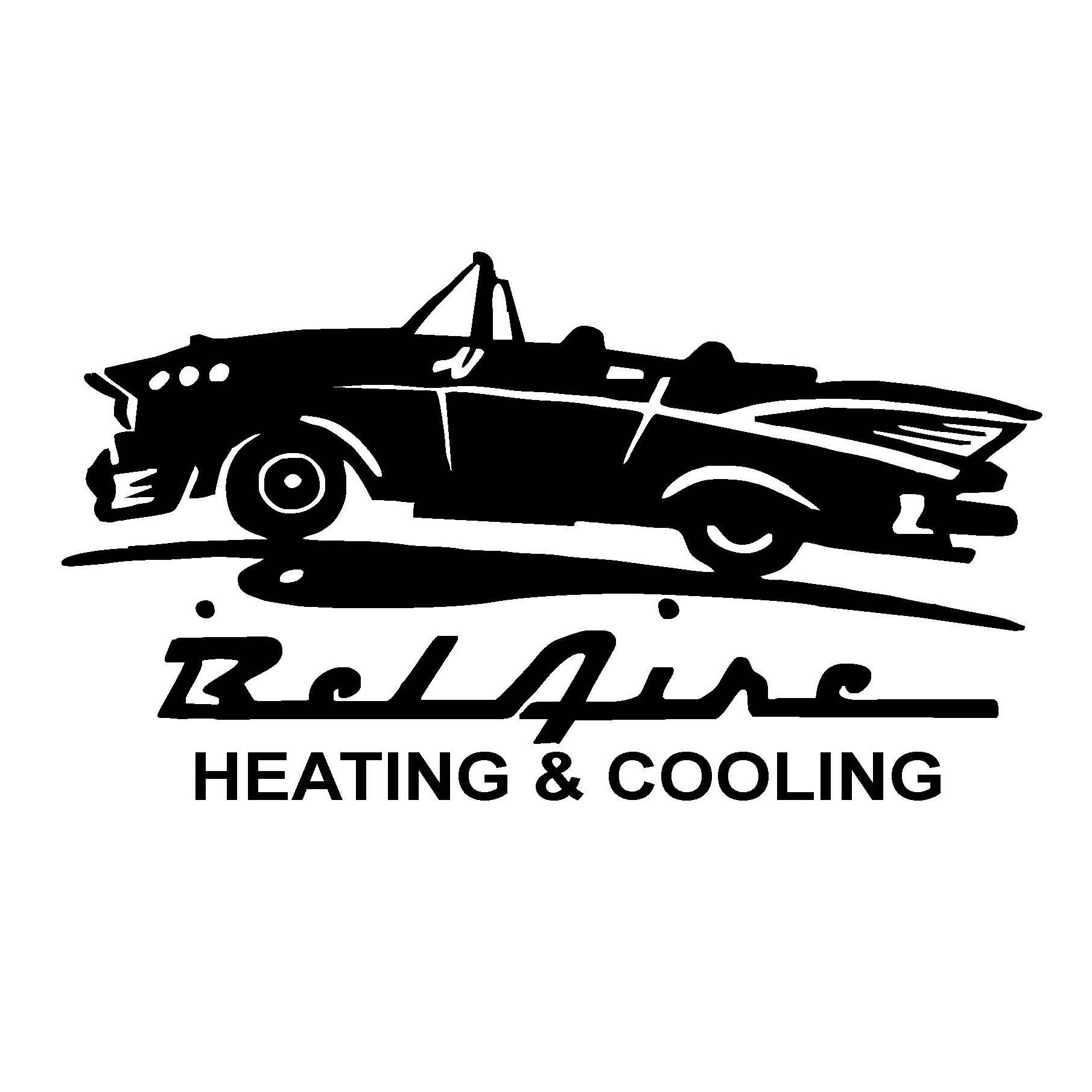 Bel Aire Heating & Cooling