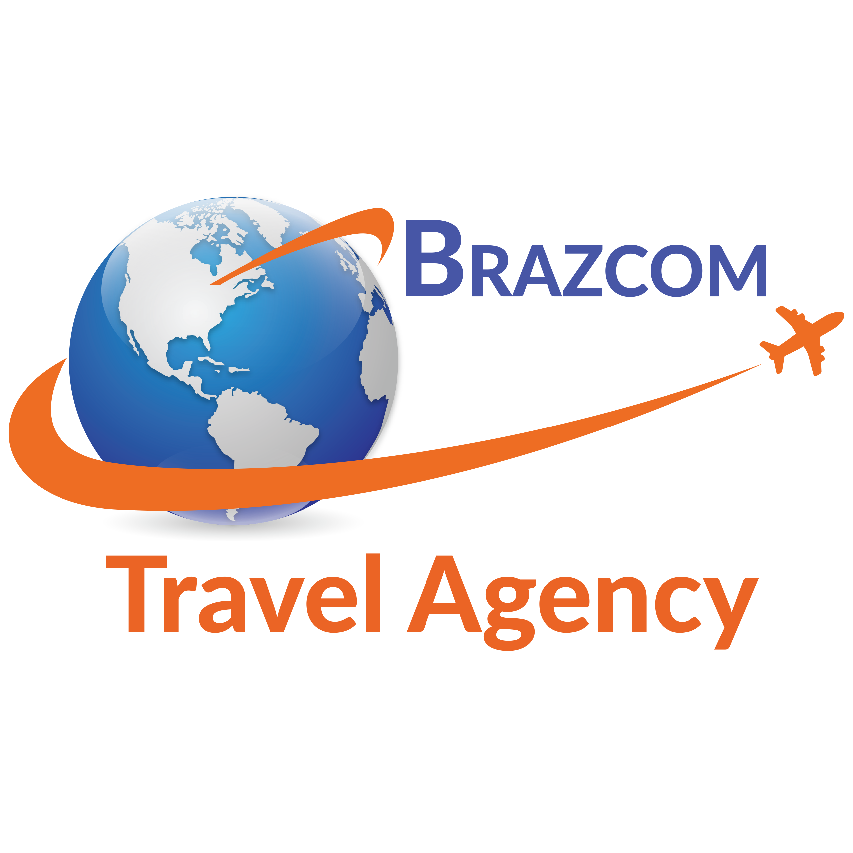 Brazcom Travel image 7