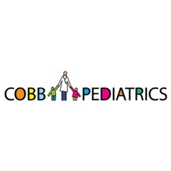 Cobb Pediatrics