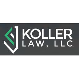 Koller Law, LLC - Philadelphia, PA 19103 - (215)545-8917 | ShowMeLocal.com