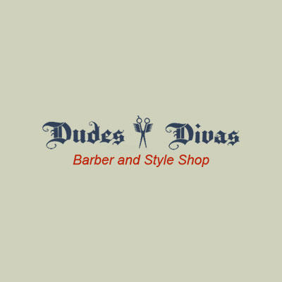 Dudes And Divas Barber And Style Shop image 0