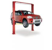 JMC Automotive Equipment image 1