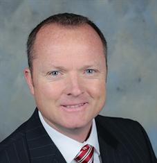 Brian Smith - Ameriprise Financial Services, Inc. image 0