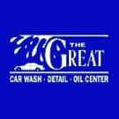 The Great Car Care Center in Gig Harbor, WA, photo #1