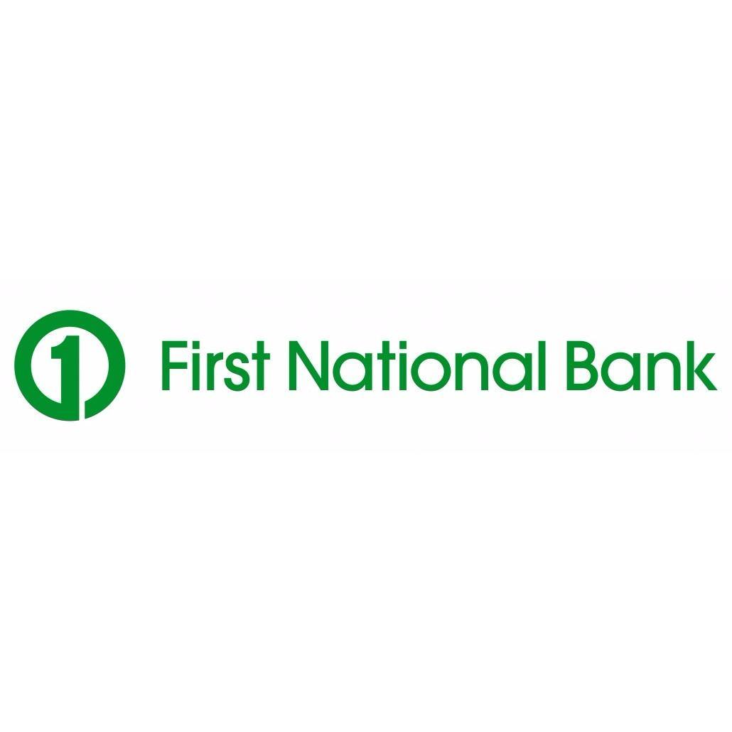 Brad Dombrosky - First National Bank