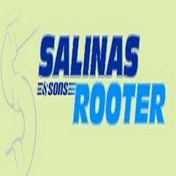 Salinas & Sons Rooter Service