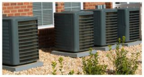Airflow Masters Heating And Cooling Jacksonville North