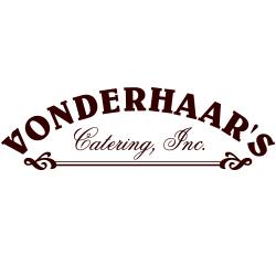 Vonderhaar's Catering, Inc. image 16