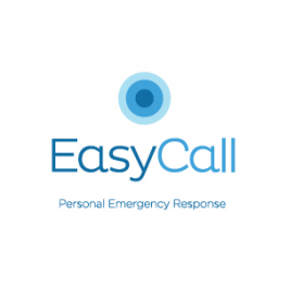 Easy Call image 3