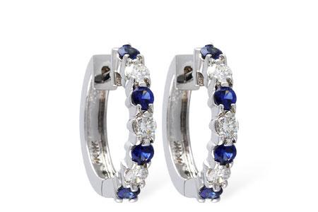 Norman Jewelers image 7