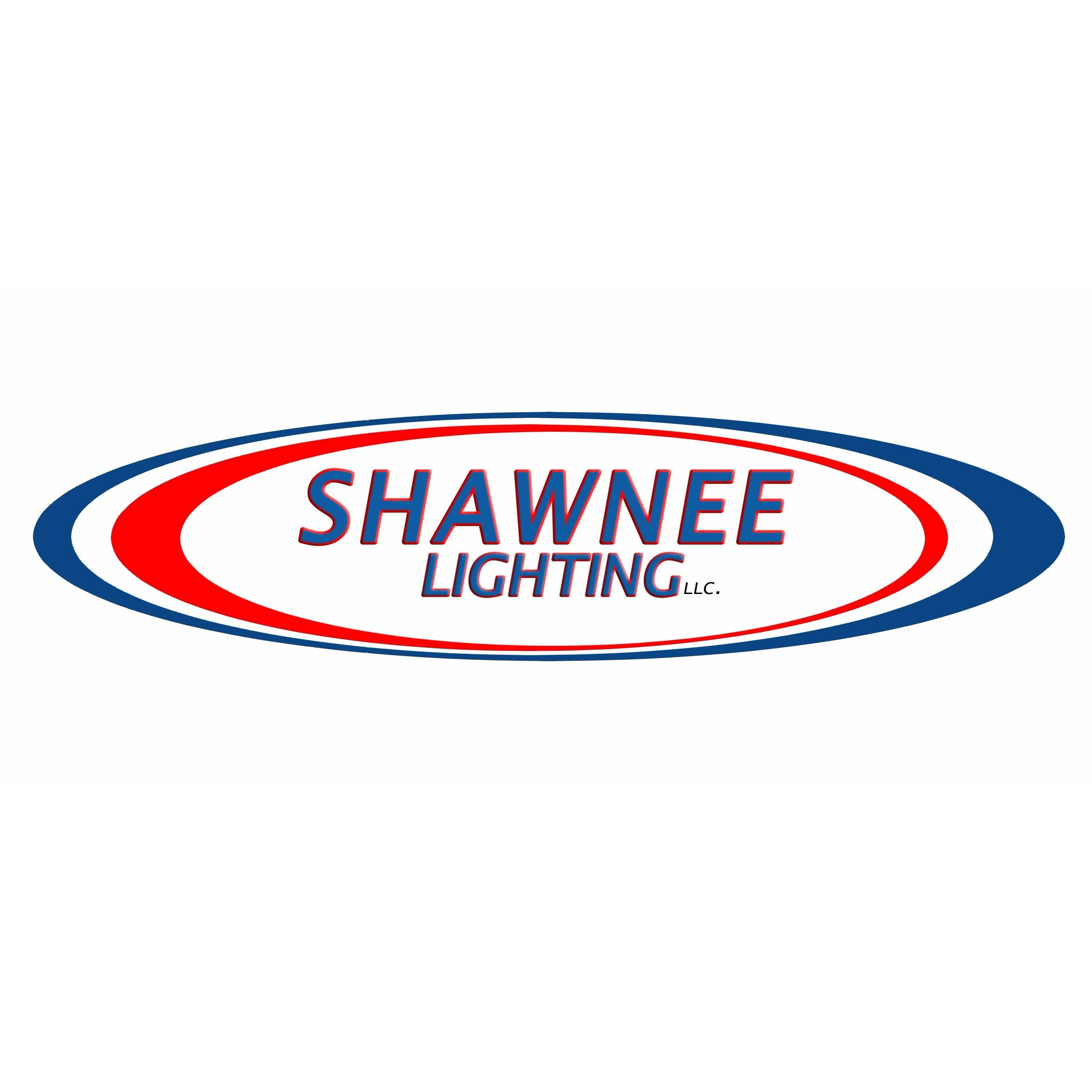 Shawnee Lighting Systems