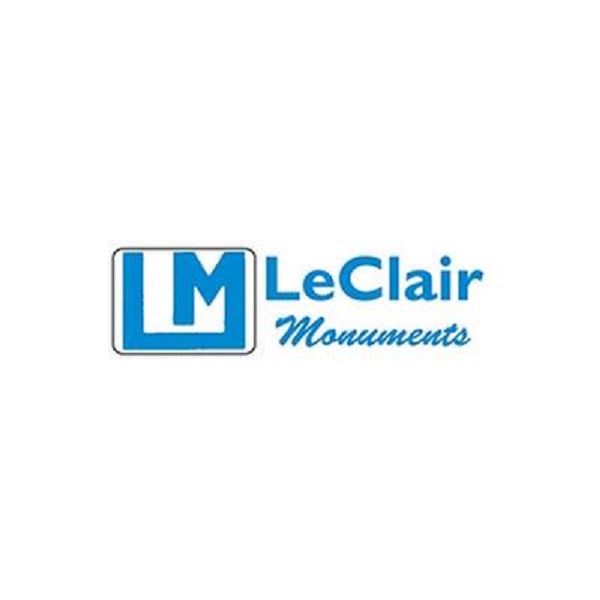 Le Clair Monuments