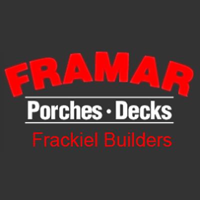 Frackiel Builders