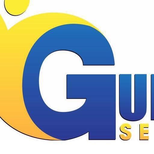 Guerra's  Service inc