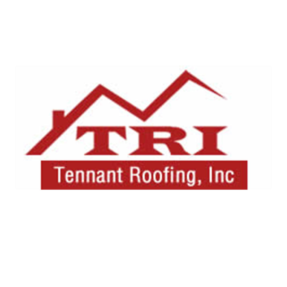 Tennant Roofing Inc