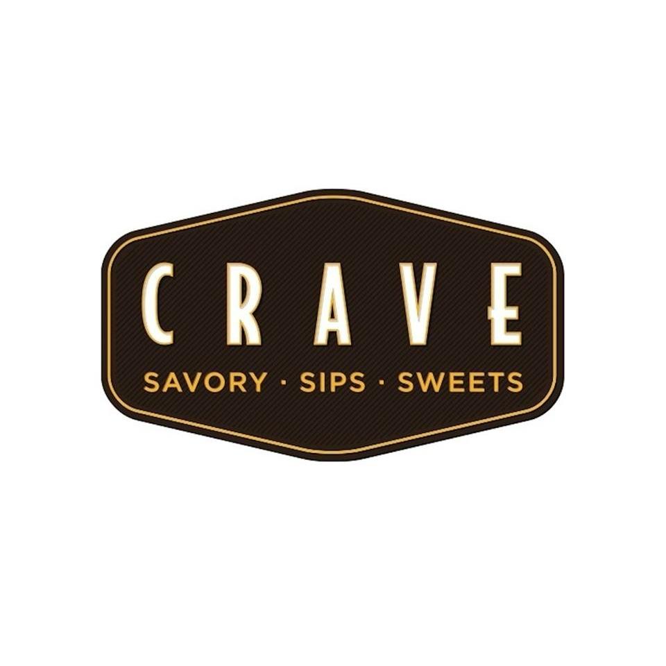 Crave - Denver, CO 80202 - (303)586-4199   ShowMeLocal.com