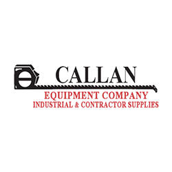 Callan Equipment Company