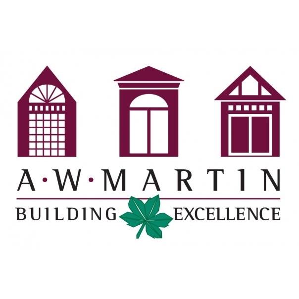 A.W. Martin, Inc.