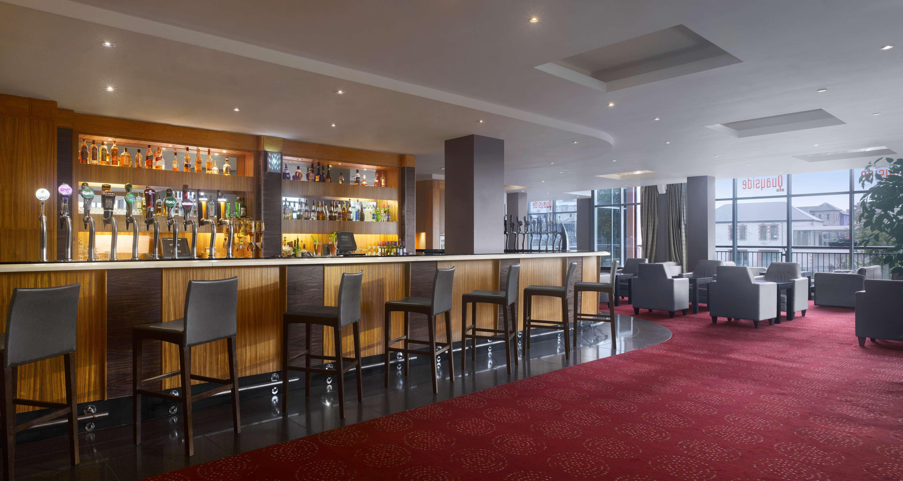Radisson Blu Hotel, Athlone 64