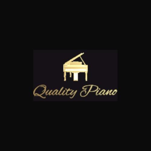 Quality Piano