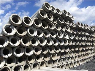 Industrie De Ciment à La Guadeloupe