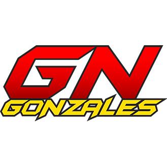 GN Gonzales image 6