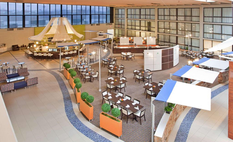 SureStay Plus Hotel by Best Western Kansas City Northeast image 17