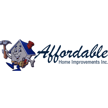 Affordable Home Improvements Inc In Staten Island Ny