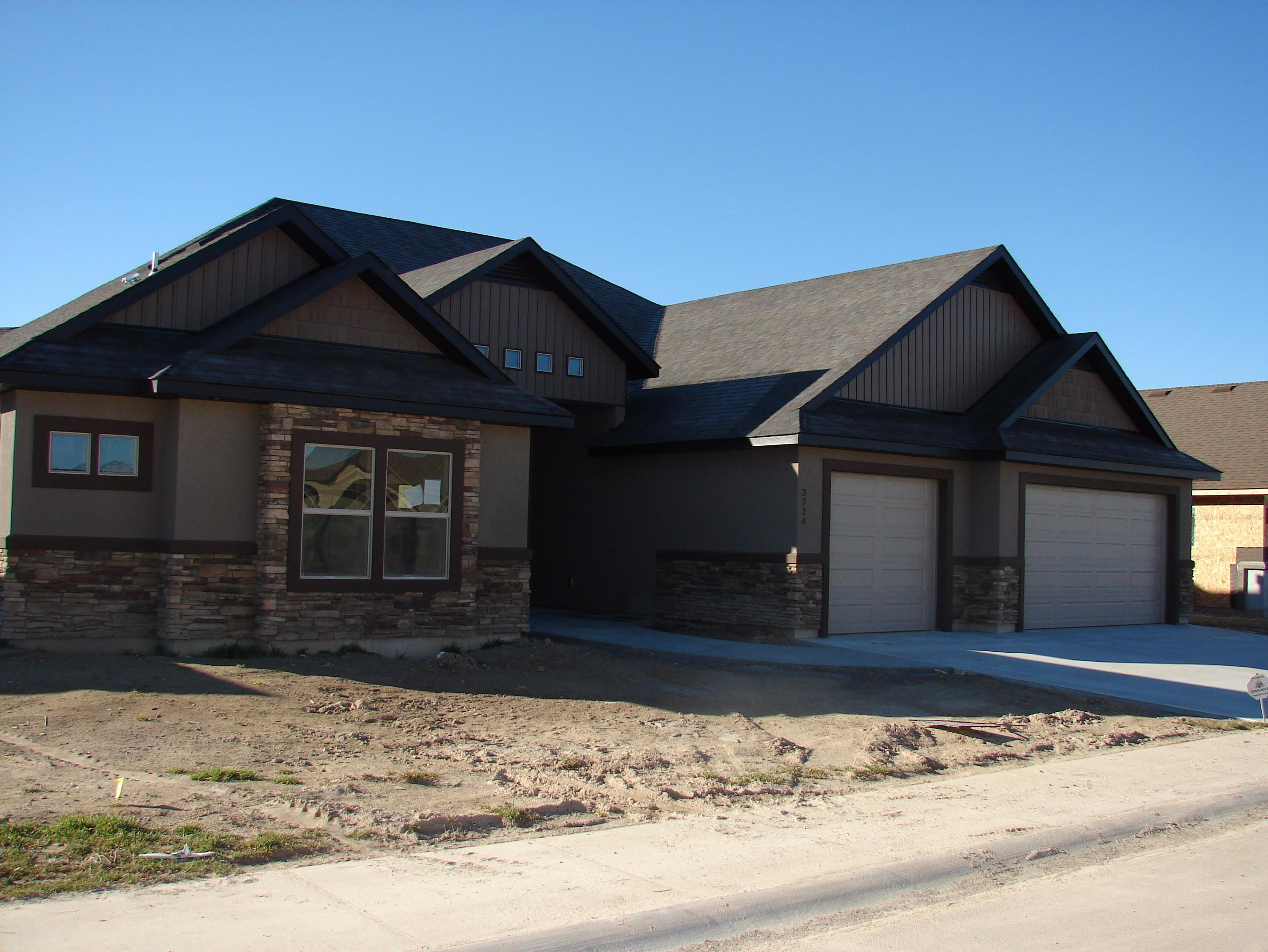 Nelson custom homes coupons near me in twin falls 8coupons for Custom home builders near me