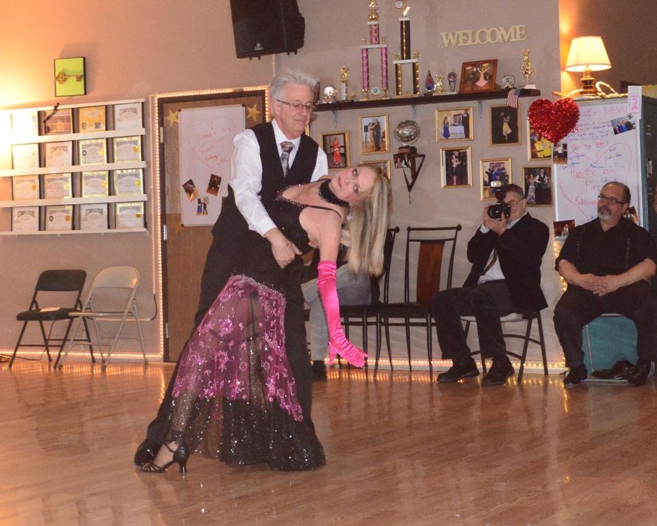 American Dance LLC image 2