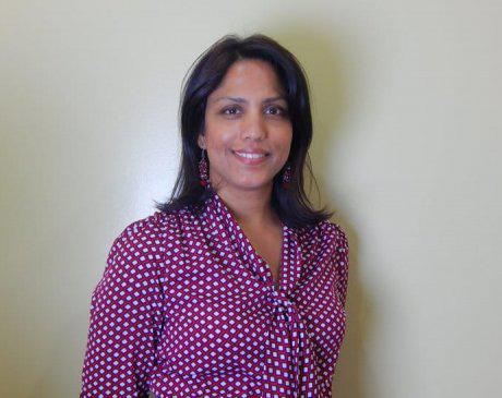 Family Foot and Ankle Center: Shermi Parikh DPM image 0