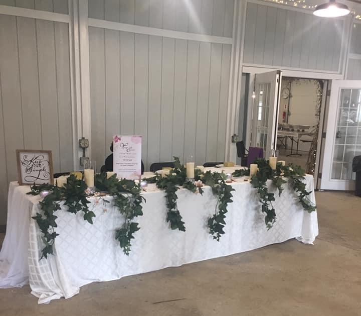 Countryside Farm Market and Wedding Barn Venue image 1