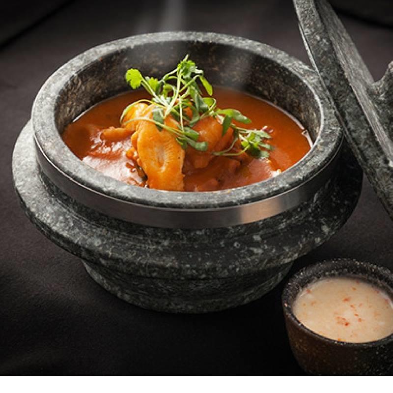 Sokai Sushi Bar image 4