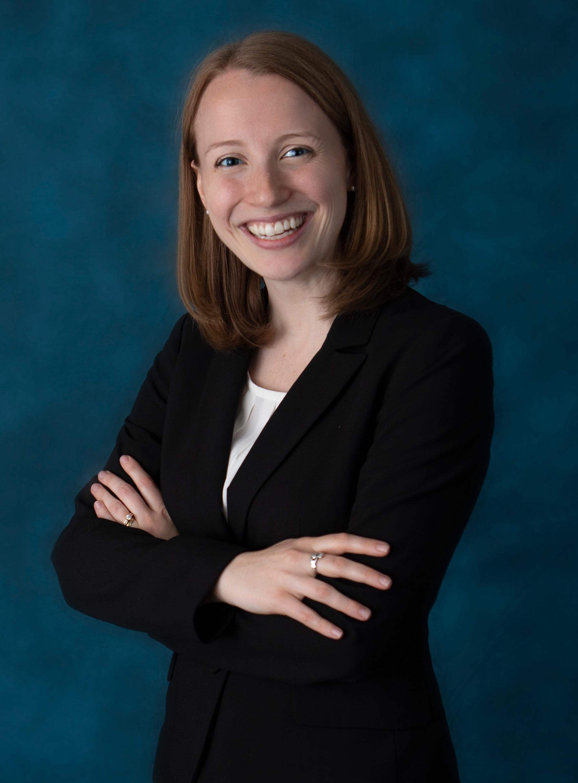 Dr. Jaynee Pendergast, DO image 1