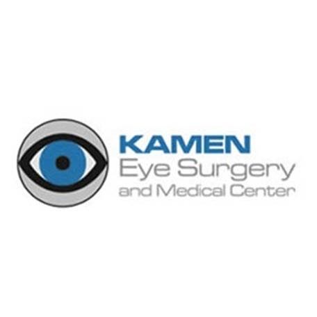 Kamen Eye Surgery and Medical Center: Dr. David Kamen, MD - ad image