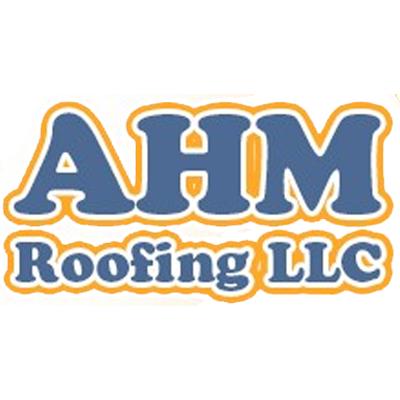 AHM Roofing