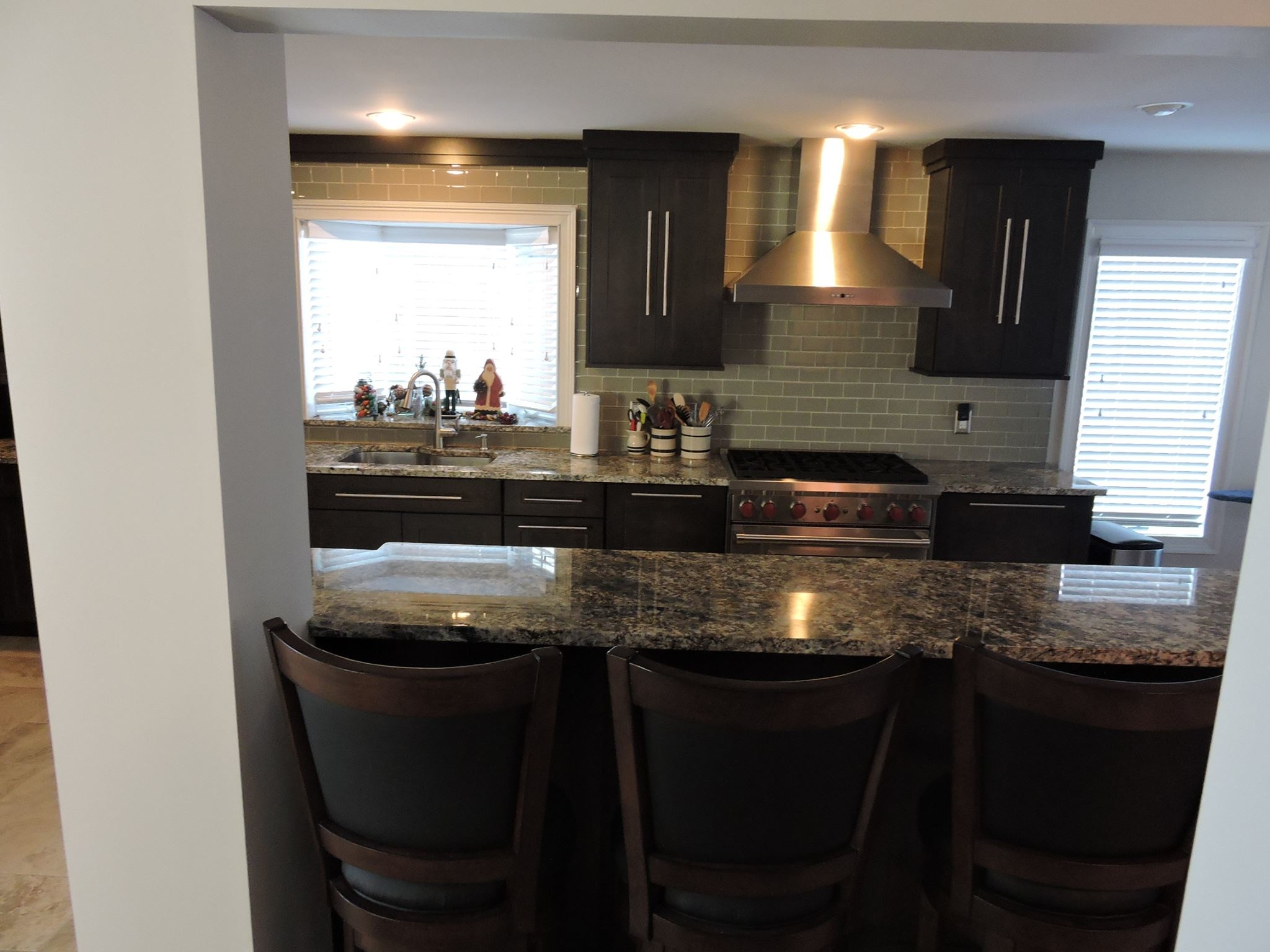 East Coast Granite in Hackensack, NJ - (201) 951-1...