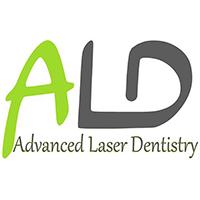 Advanced Laser Dentistry