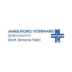 Ambulatorio Veterinario Borgonuovo