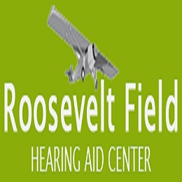 Roosevelt Field Hearing Aid Center Inc Garden City Ny Company Information
