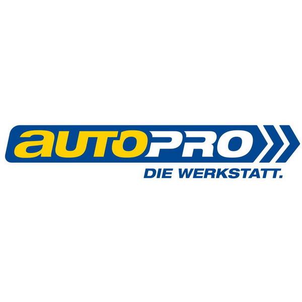 Kfz-Meisterbetrieb Duitsmann