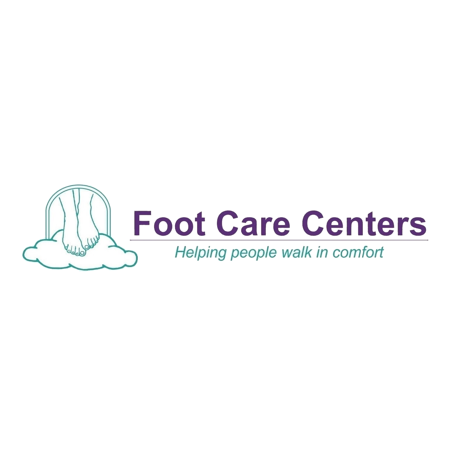 Foot Care Centers
