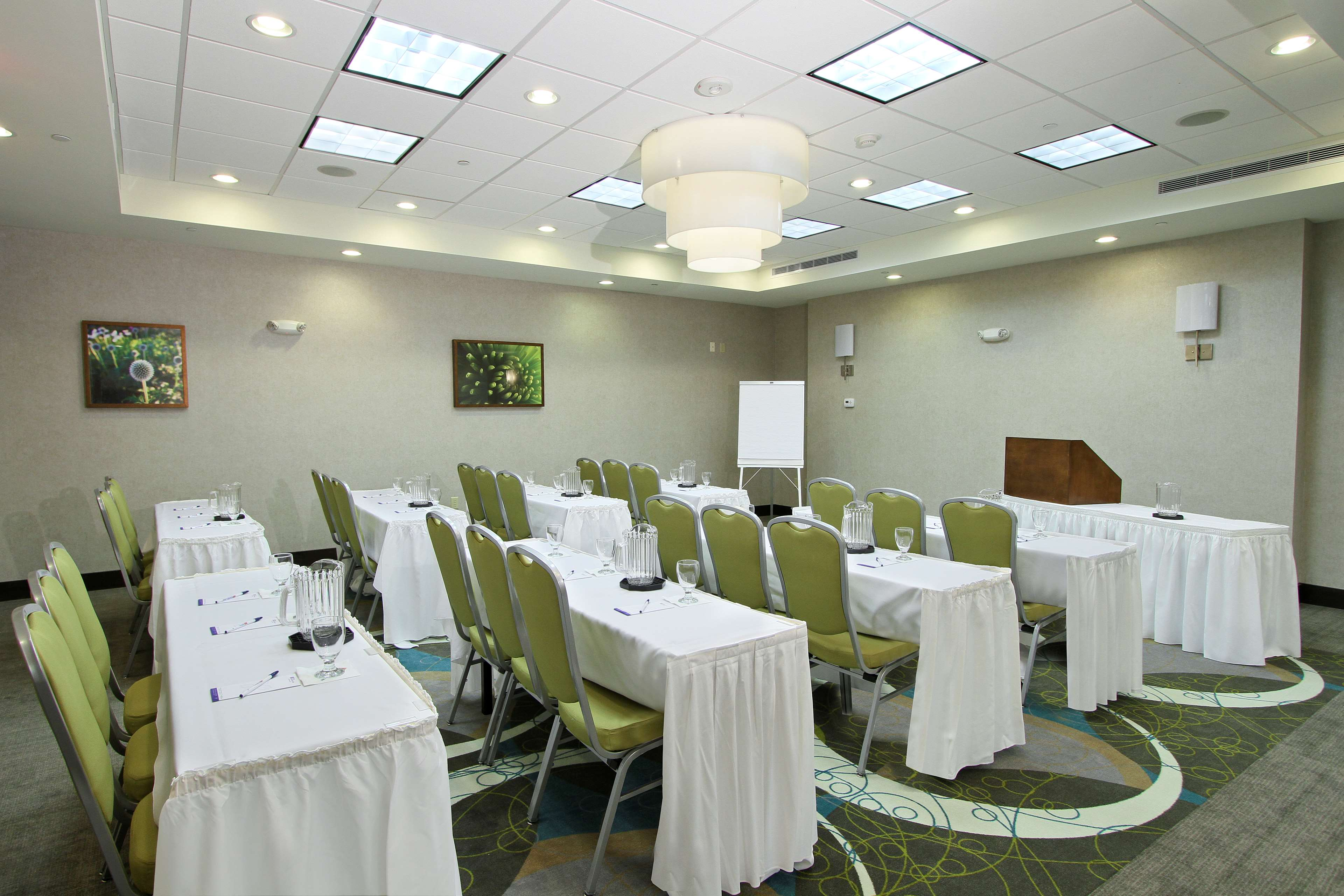 Hilton Garden Inn Covington/Mandeville image 22