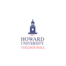 College Hall at Howard University