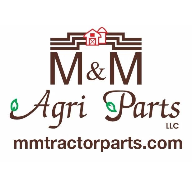 M&M Agri Parts, LLC image 1