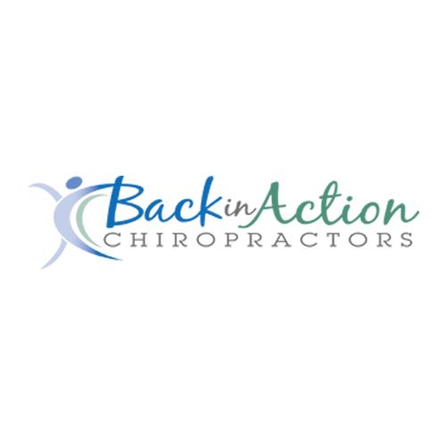 Back In Action Chiropractors image 0