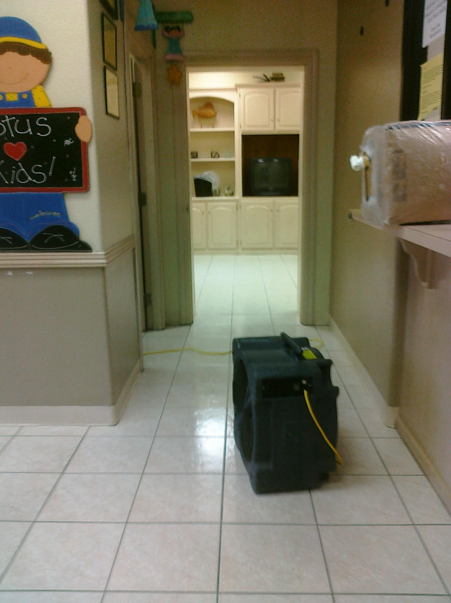 Green Cleaning Services LLC image 20