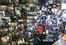 Pit Row Hobby Shop image 1