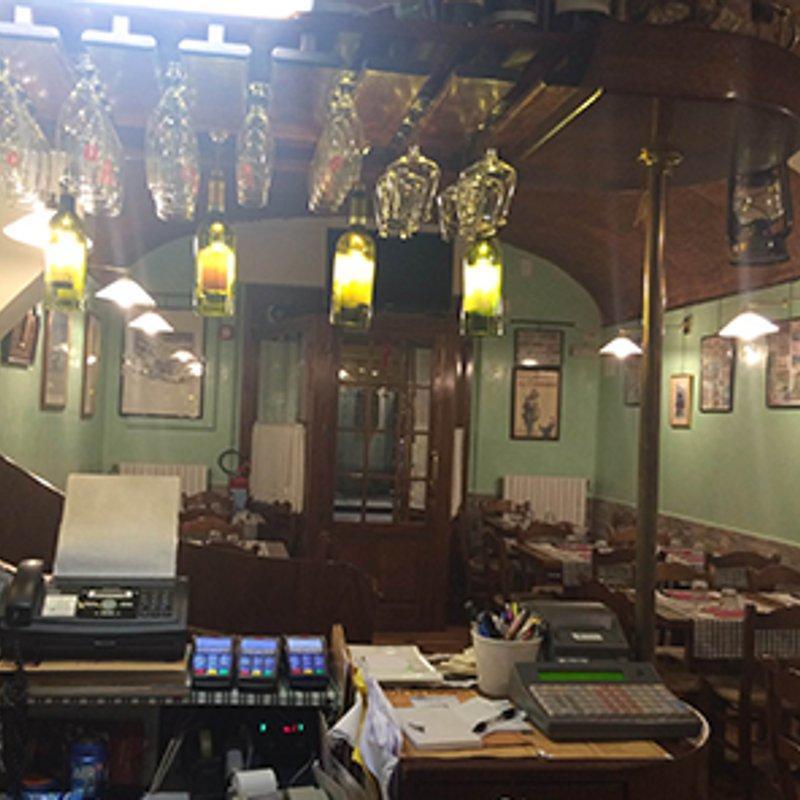 Pizzeria ristorante jimmy ristoranti bagno a ripoli italia tel 055642 - Bagno a ripoli ristoranti ...