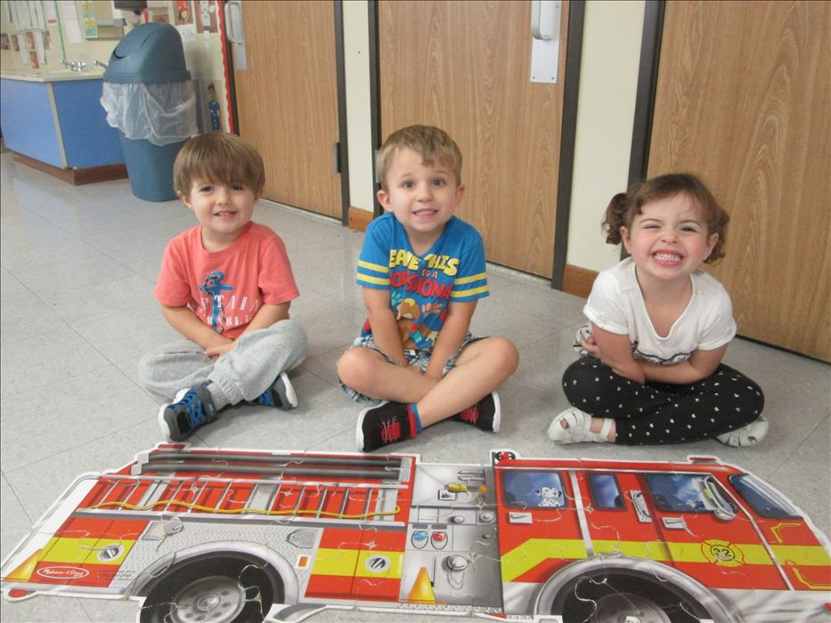 South Shore KinderCare image 7